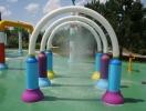 Spraypark1