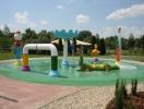 Spraypark2