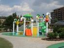 Spraypark3