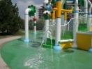 Spraypark4