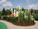 Spraypark5