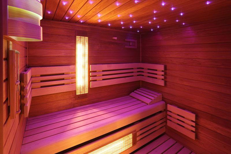 infra-sauna5